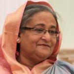 সরকারি চাকরিতে মুক্তিযোদ্ধা কোটা বহাল থাকবে : প্রধানমন্ত্রী