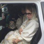 খালেদা জিয়ার জামিন ঠেকাচ্ছে রাষ্ট্রপক্ষের