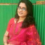 টাঙ্গাইলে স্বাবেক স্বামী কে  ফাঁসানোর চেষ্টায় স্ত্রী নিজেই কারাগারে
