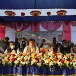 কালিহাতীতে পৃথক পৃথকভাবে ছাত্রলীগের ৭৩ তম প্রতিষ্ঠা বার্ষিকী পালিত